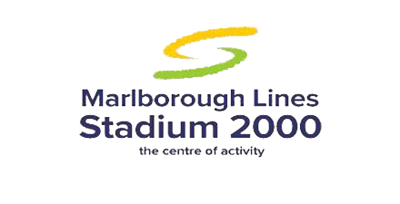 Marlborough-line-stadium-440x225