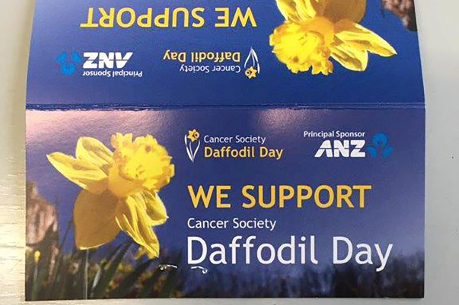 daffodil-day-coast-940x626