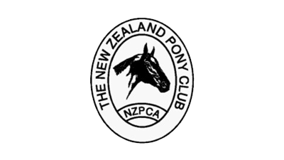 nz-pony-club-400x225