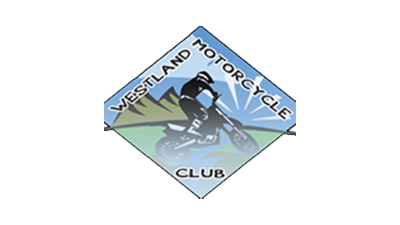 westland-motorcycle-club-400x225
