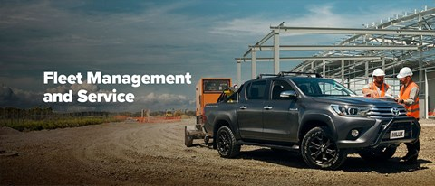 Fleet-management-Ebbett-Toyota-960x411