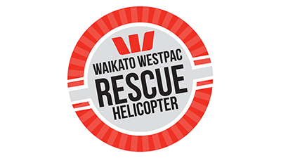 waikato_westpac_rescue_helicopter-1-400x225