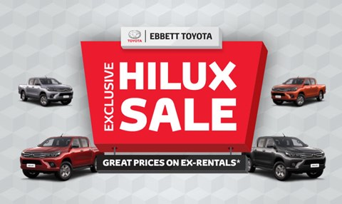 Ebbett-Toyota-Exclusive-sale-hp-tile-690x411