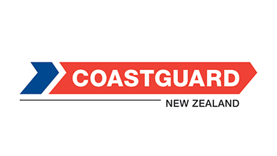 coast-guard-nz-logo-400x225
