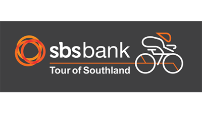 sbs-bank-logo-400x225