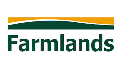 farmlands-logo-400x225
