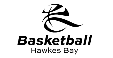 basketball_hawkes_bay-440x255