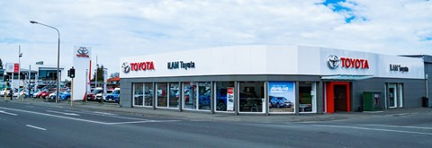ilam-toyota-christchurch-dealer