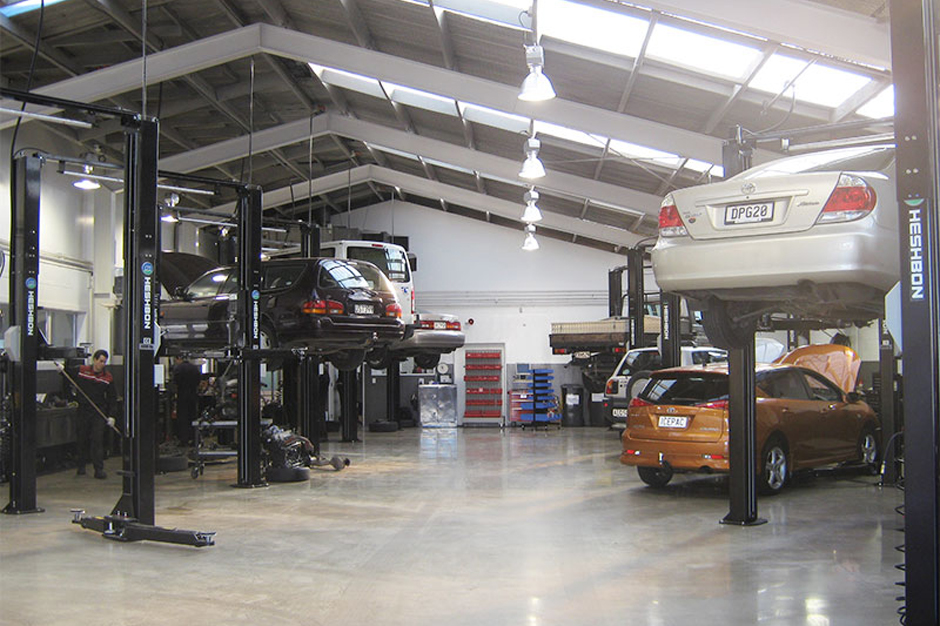 ilam-toyota-workshop-940-626