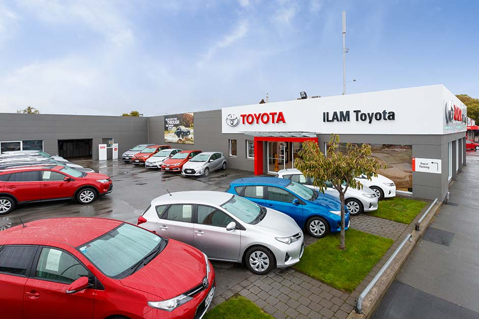 ilam_toyota_christchurch-940x626