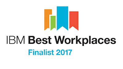kenexabestworkplaces2017-440x225