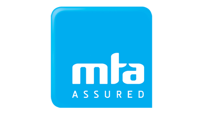 mta-assured-440x225
