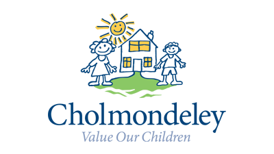 cholmondeley-logo-440x225