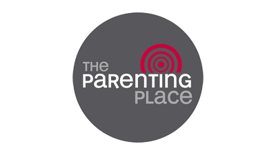 the-parenting-place-logo-440x225