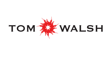 tom-walsh-logo-updated-440x225