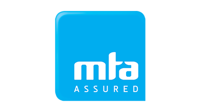 mtaassured-440x225