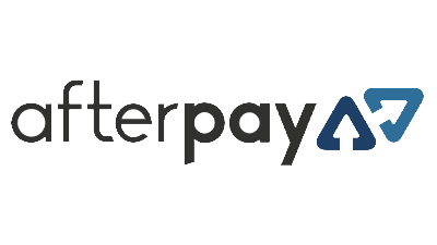 Afterpay-logo-400x225