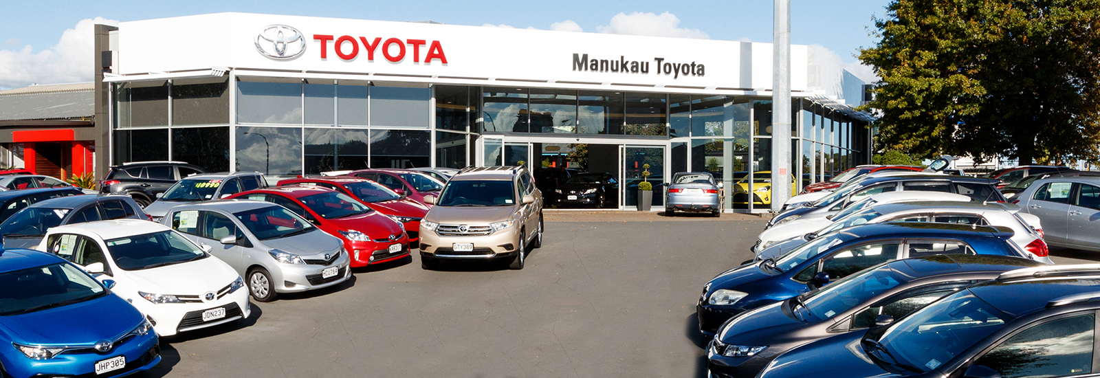 manukau-dealership-hero-1600x550