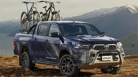 toyota_hilux_family_960x540