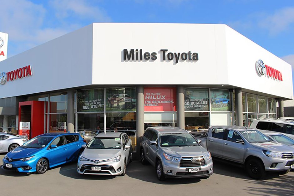 toyotachristchurch-940x626