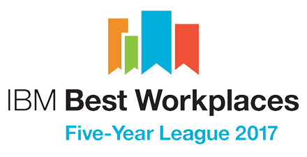 best_workplace_5-league_award