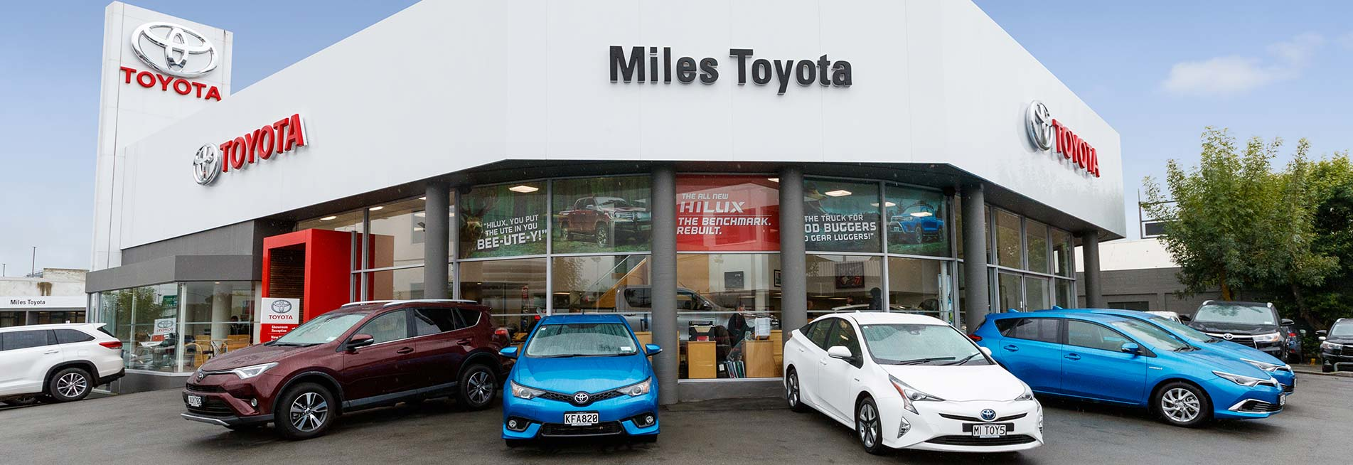 miles_toyota_christchurch_dealer
