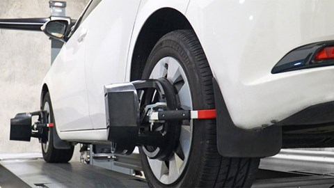 wheel-alignment-header960x540