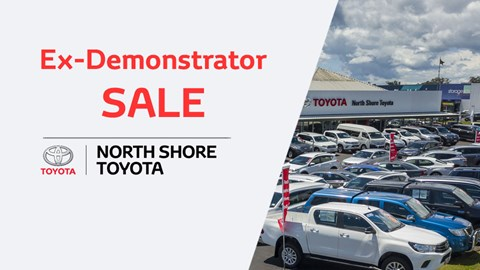 1-ex-demonstrator-clearance-north-shore-toyota-960x412