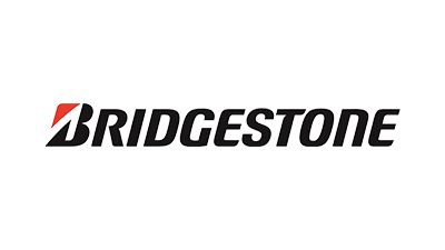 bridgestone-logo-dealer-400x255