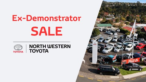 1-ex-demonstrator-clearance-north-western-toyota-960x412
