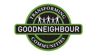 good-neighbour-logo-400x225