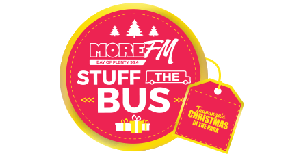 more_fm_stuff_the_bus_logo_440x225