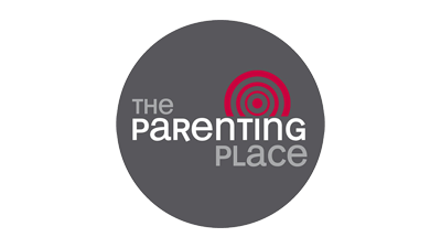 the-parenting-place-logo-400x225