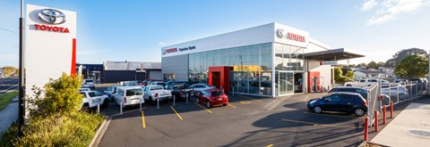papakura-dealership-hero-1600x550