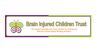 brain-injured-children-trust-pukekohe