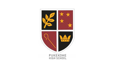 pukekohe-high-school-400x225