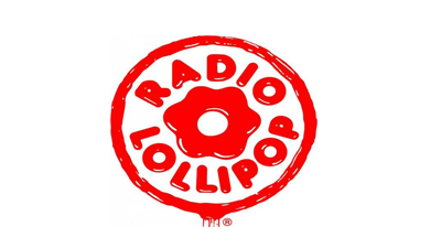radio-lollipop-400x255
