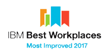 IBM-best-places-to-work-440x225