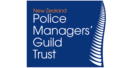 Police-managers'-guild-trust-440x225