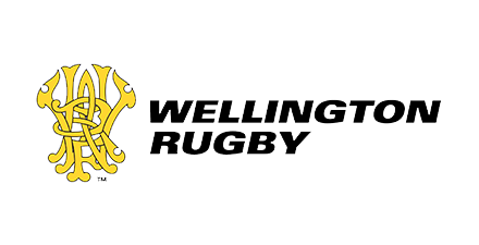 Wellington-rugby-440x225