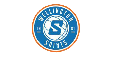 Wellington-Saints-440x225