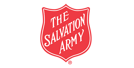Salvation-Army-440x225