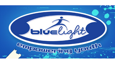 blue-light-logo-400x225