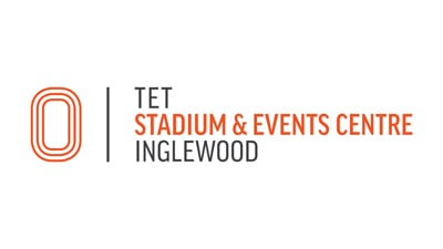 tet-stadium-events-centre-inglewood-400x225
