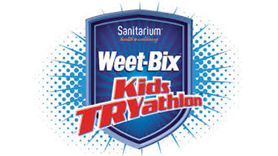 weetbix-try-400x225