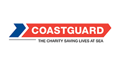 coastguard-nz-400x225