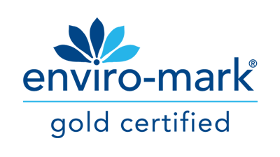 environmark-gold cert-400x225