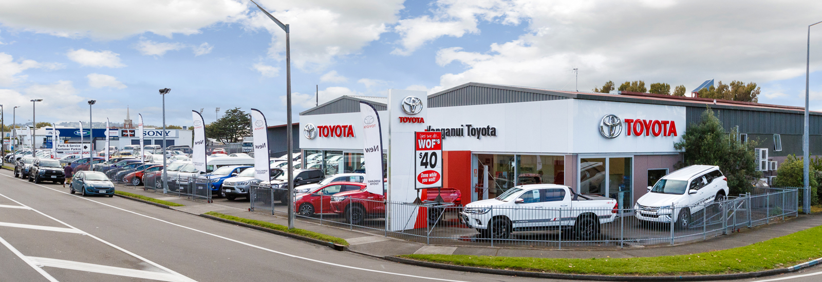 wanganui-dealership-hero-1600x550