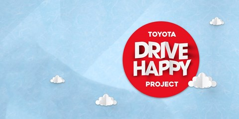 drive-happy-home-banner-1920x960