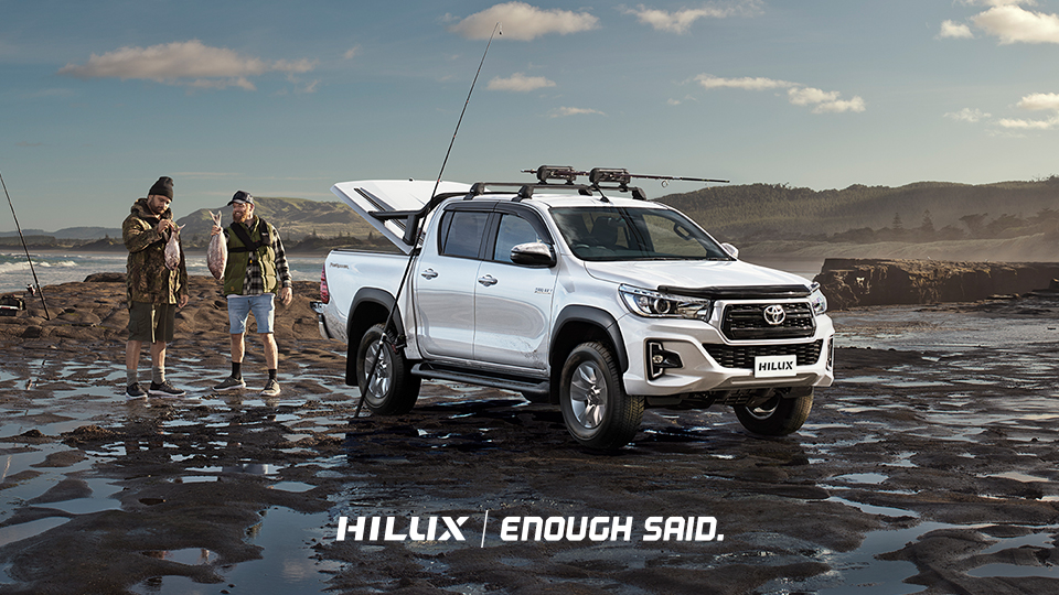 Homepage-Hilux-Finance-Tile-960x540